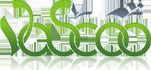 Vascoo Site Web