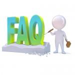 Vascoo FAQ
