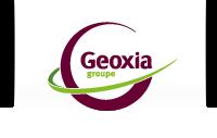 LogoGeoxia[1]
